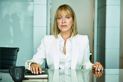 The Split Nicola Walker 2