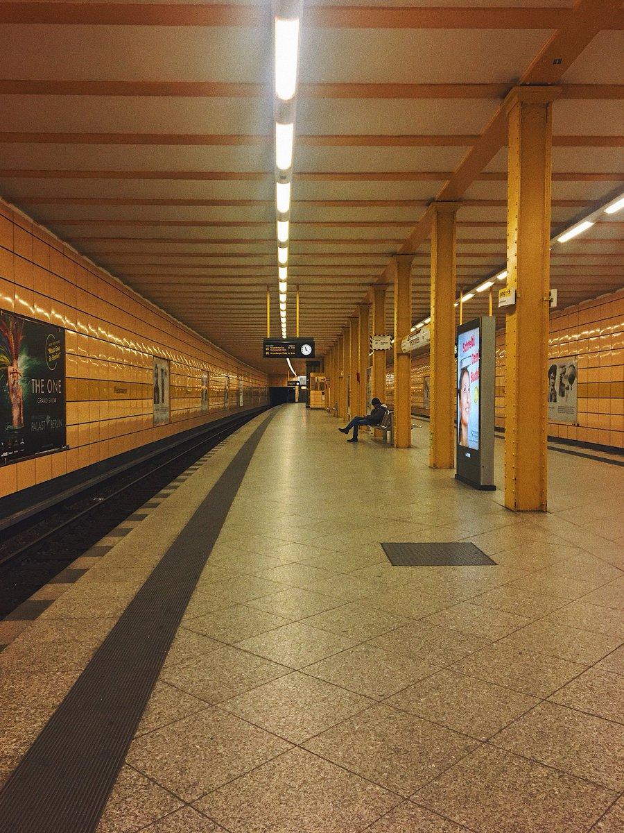 melvzxlife ig Berlin